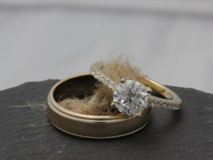 Tmx 1507224878117 Img3426 Los Angeles, California wedding jewelry