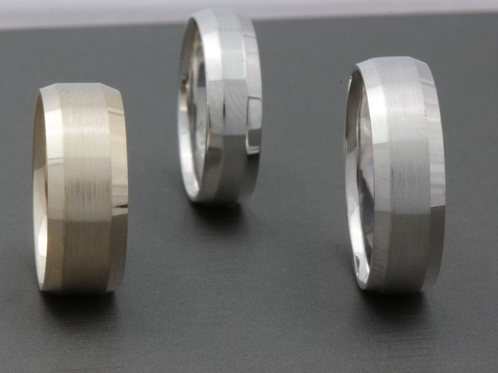 Tmx 1507224922032 Img3430 Los Angeles, California wedding jewelry