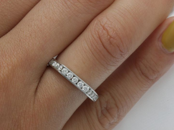 Tmx 1507225015662 Img3550 Los Angeles, California wedding jewelry