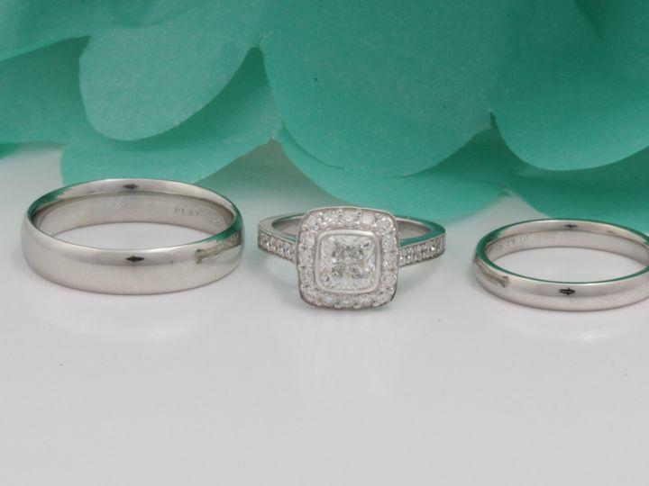 Tmx 1507225089773 Img3599 Los Angeles, California wedding jewelry