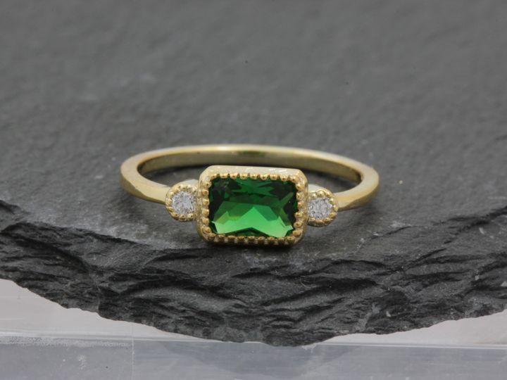 Tmx 1507225093166 Img3611 Los Angeles, California wedding jewelry