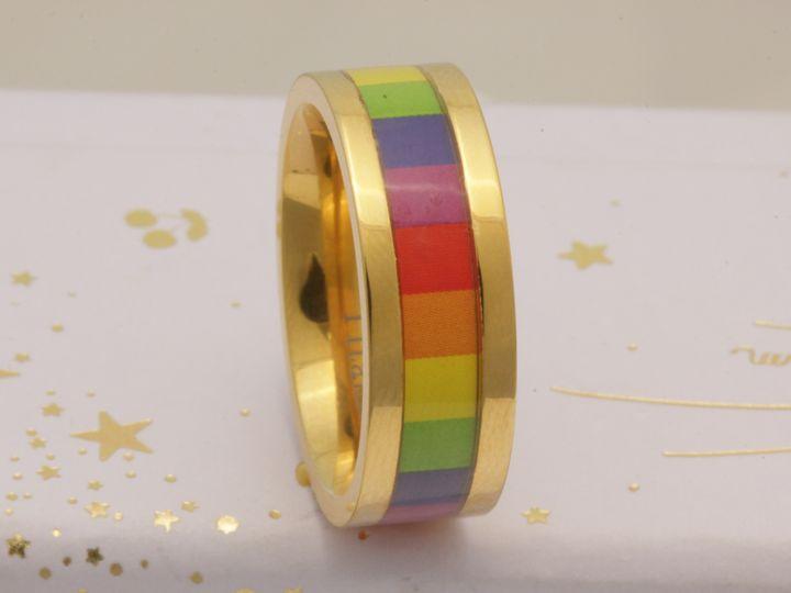 Tmx 1507225155203 Img3684 Los Angeles, California wedding jewelry