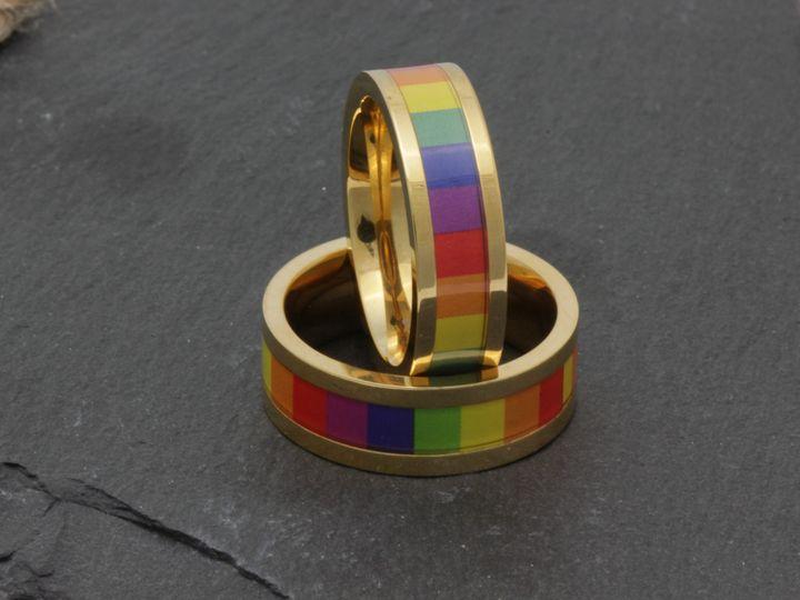 Tmx 1507225160386 Img3676 Los Angeles, California wedding jewelry