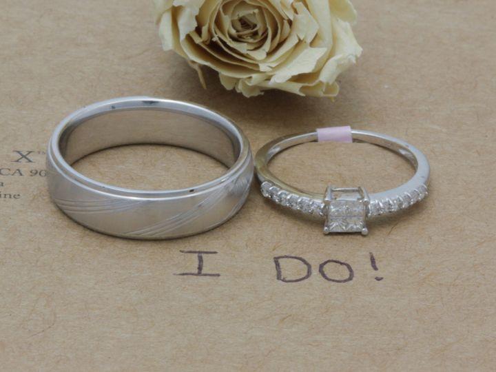 Tmx 1507225200545 Img3686 Los Angeles, California wedding jewelry