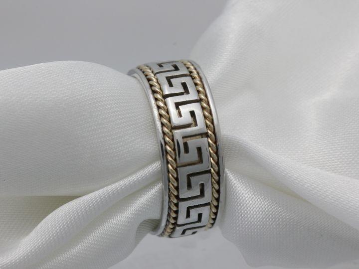 Tmx 1507225354520 Img3729 Los Angeles, California wedding jewelry