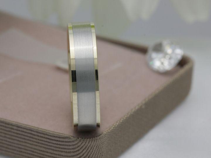 Tmx 1507225354960 Img3735 Los Angeles, California wedding jewelry