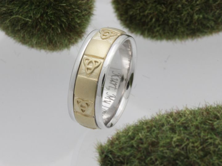 Tmx 1507225437463 Img3791 Los Angeles, California wedding jewelry