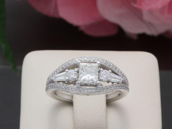 Tmx 1507225474148 Img3795 Los Angeles, California wedding jewelry