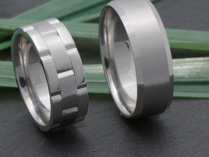Tmx 1507225550217 Img3805 Los Angeles, California wedding jewelry