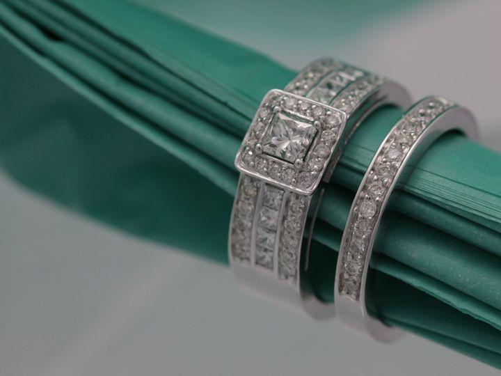 Tmx 1507225587529 Img3824 Los Angeles, California wedding jewelry