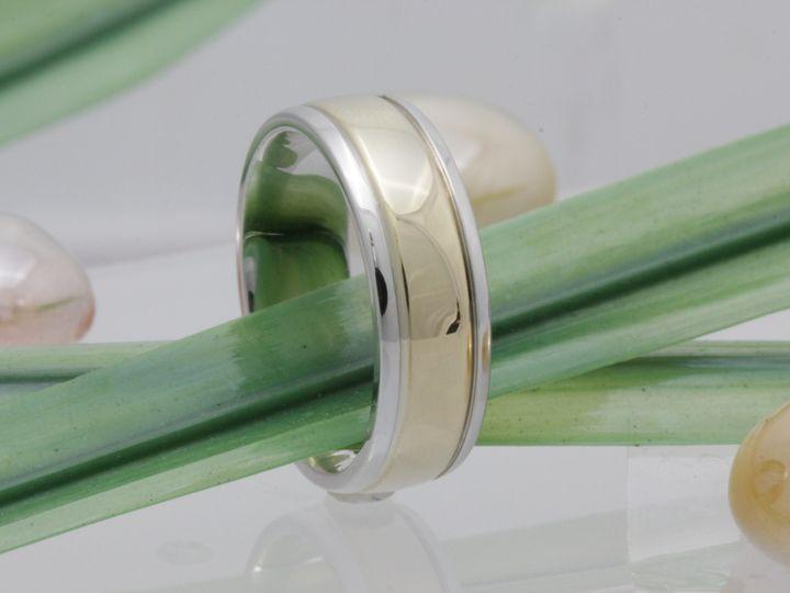 Tmx 1507225700651 Img3849 Los Angeles, California wedding jewelry