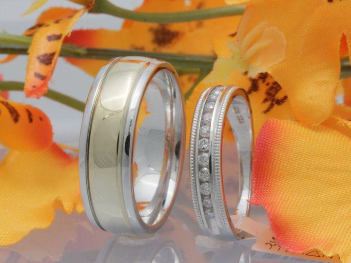 Tmx 1507225702675 Img3846 Los Angeles, California wedding jewelry