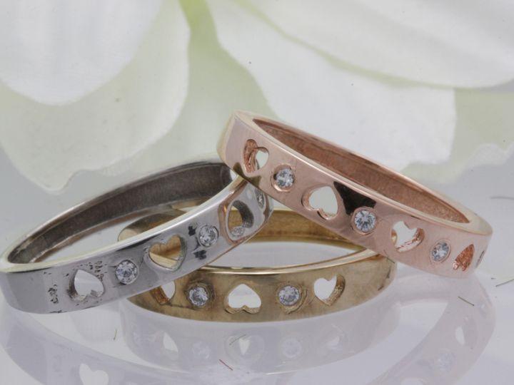Tmx 1507236668796 Img3941 Los Angeles, California wedding jewelry