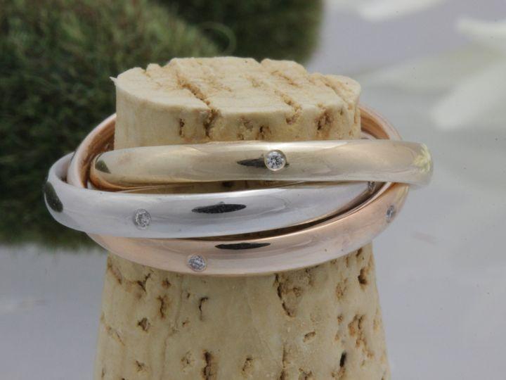 Tmx 1507236670525 Img3943 Los Angeles, California wedding jewelry