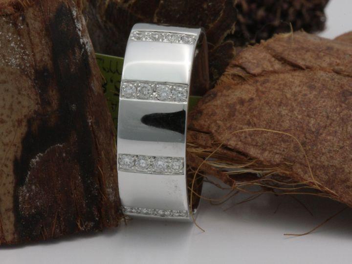Tmx 1507236981821 Img4047 Los Angeles, California wedding jewelry
