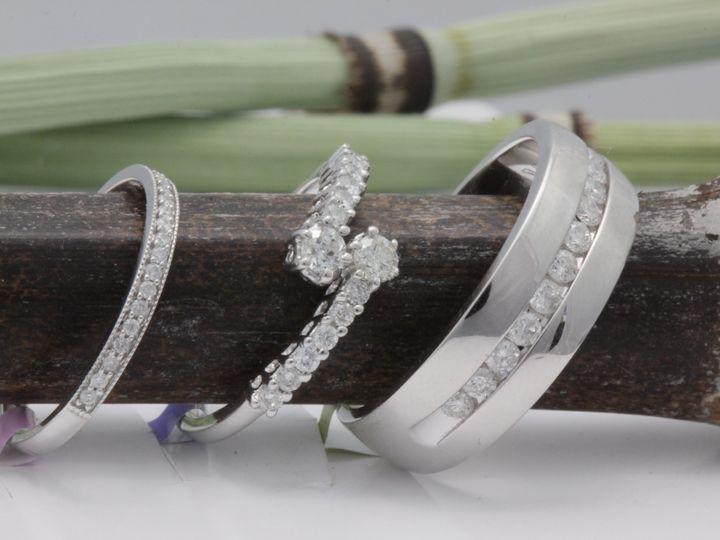 Tmx 1507237021356 Img4062 Los Angeles, California wedding jewelry