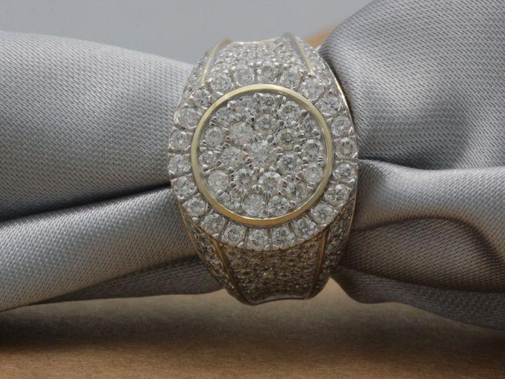 Tmx 1507237067678 Img4065 Los Angeles, California wedding jewelry