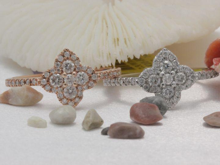 Tmx 1507237107209 Img4071 Los Angeles, California wedding jewelry