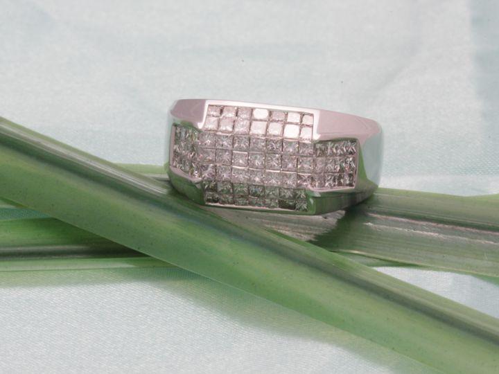 Tmx 1507237146155 Img4091 Los Angeles, California wedding jewelry