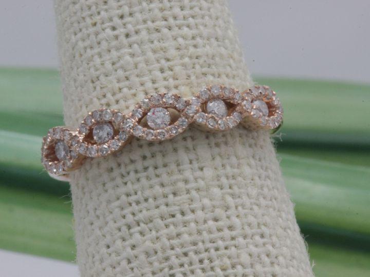 Tmx 1507237201455 Img4102 Los Angeles, California wedding jewelry