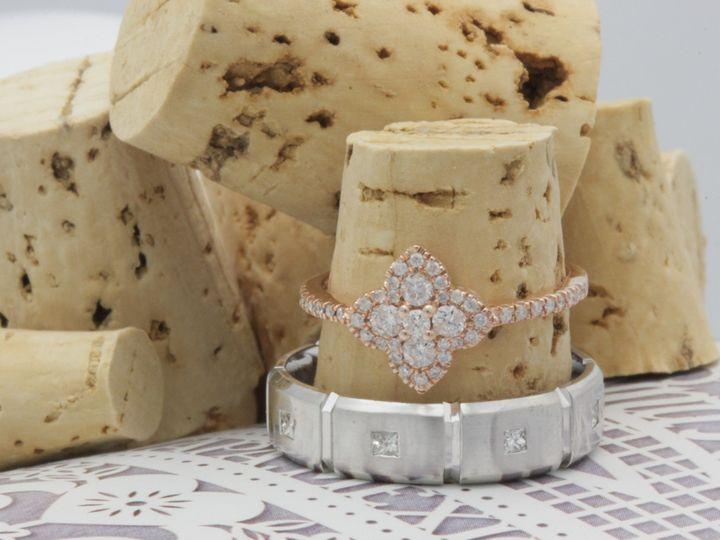 Tmx 1507237238226 Img4104 Los Angeles, California wedding jewelry