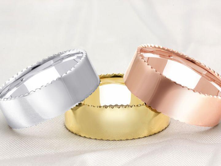 Tmx 1507238214251 Img7067 Los Angeles, California wedding jewelry