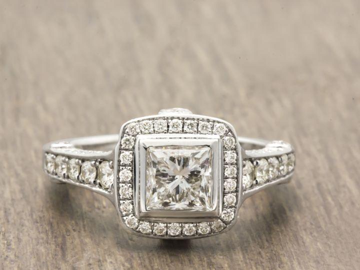 Tmx 1507238319001 Img6271 Los Angeles, California wedding jewelry