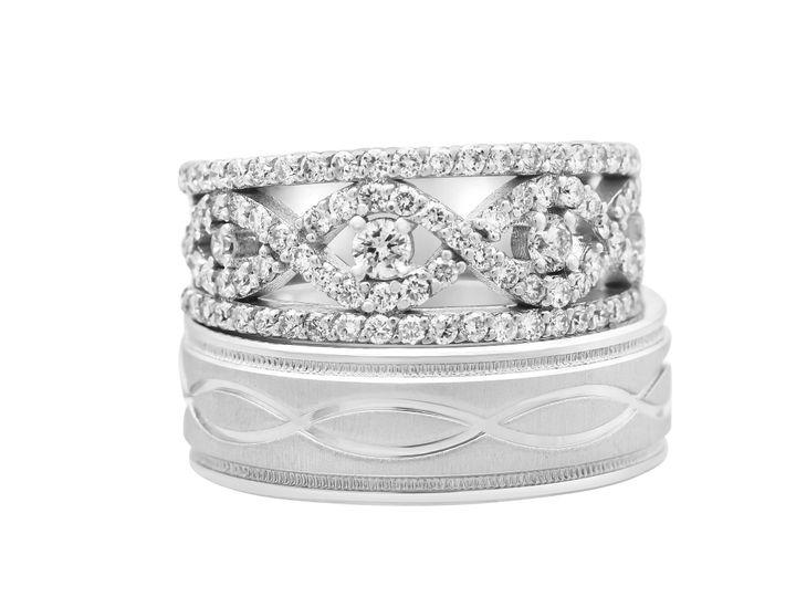 Tmx 1507238364229 Img6235 Los Angeles, California wedding jewelry