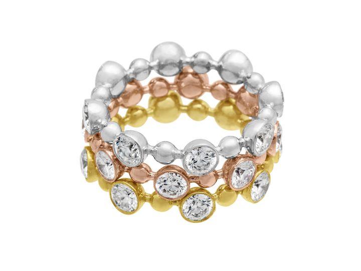 Tmx 1507238404593 Img0688 Los Angeles, California wedding jewelry