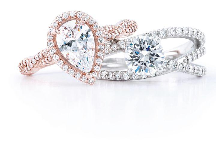 Tmx 1539180267 38a2db084b384437 1539180266 D49d371165837f52 1539180265389 5 23004387 101552937 Los Angeles, California wedding jewelry