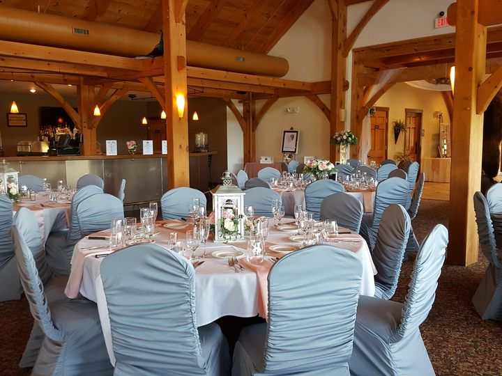 Tmx 1503323926952 20170818162430 Varysburg, NY wedding venue