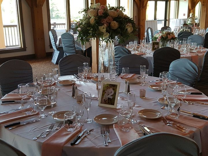 Tmx 1503323935757 20170818162334 Varysburg, NY wedding venue