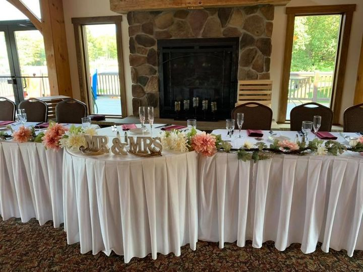 Tmx 70534542 133211507968915 222442017026736128 N 51 481048 1572375997 Varysburg, NY wedding venue