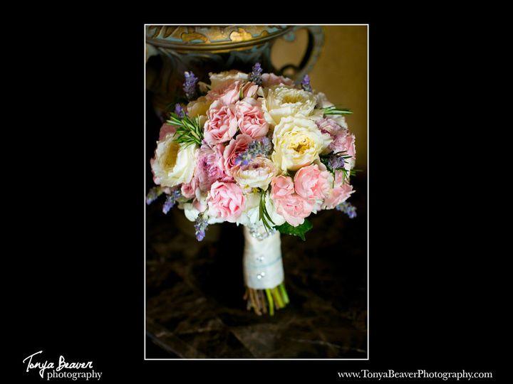 Wedding Flowers In Jacksonville Fl : Parkers events reviews ratings wedding flowers florida