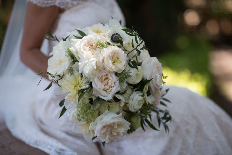 f3c674808c33d1b8 08 Bride and Groom 22 Copy