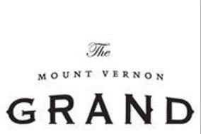 The Mount Vernon Grand Hotel