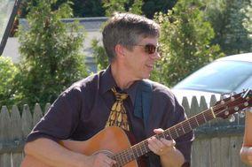Dean Plowman