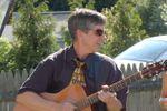 Dean Plowman image
