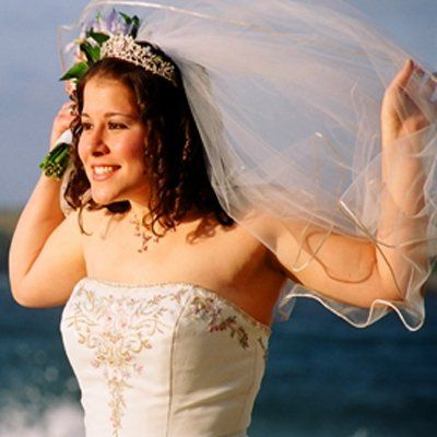 Why pay more for a beautiful, dream Maui wedding in paradise? We also do weddings on Molokai & Kona.