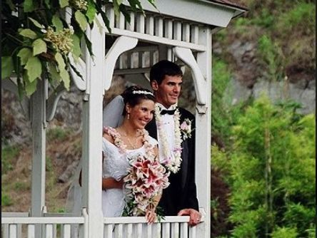 We also offer Maui's least expensive private venue wedding - A complete photo wedding at a cool,...