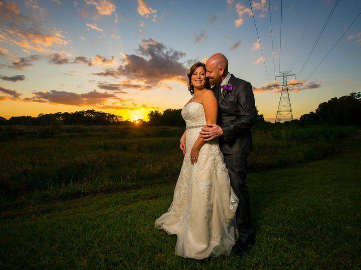 Tmx 0179 Rmp 4530 51 983048 1556117349 Clermont, FL wedding venue