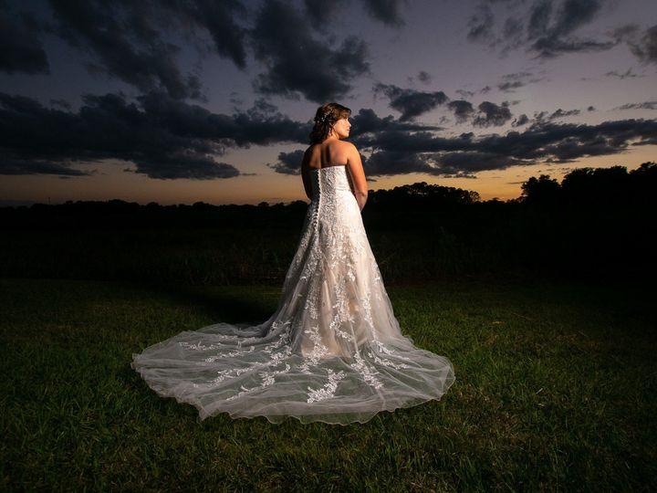 Tmx 0184 Rmp 4553 51 983048 1556117355 Clermont, FL wedding venue