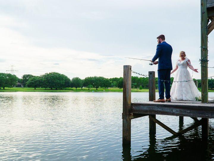 Tmx 0213 Dsc06845 51 983048 1564002518 Clermont, FL wedding venue