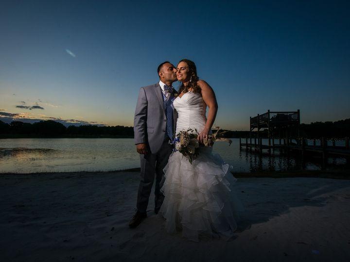 Tmx 0252 Rmp 9126 51 983048 1557266459 Clermont, FL wedding venue
