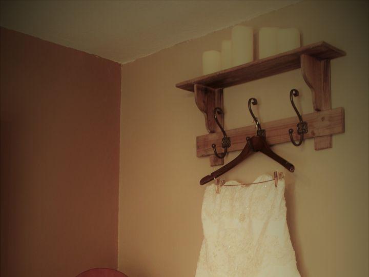 Tmx 1501778748317 Img2164 Clermont, FL wedding venue