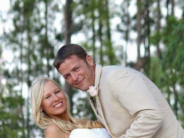 Tmx 1503519753976 Mvw 5 Clermont, FL wedding venue