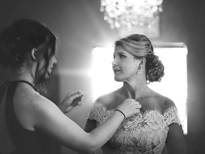 Tmx 1511983358844 Bridal Suite Special Light Clermont, FL wedding venue
