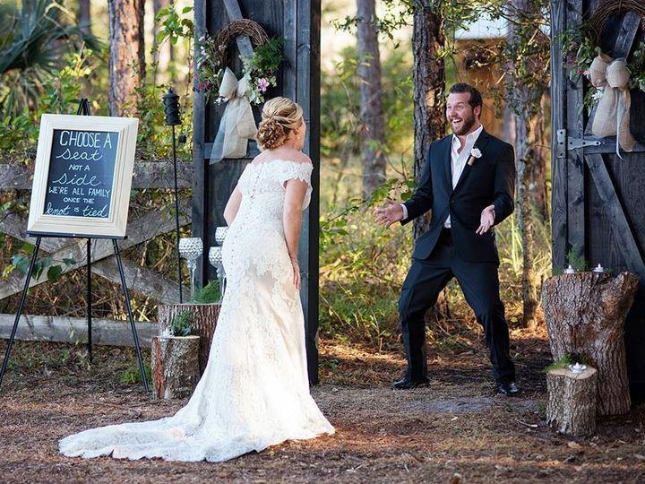 Tmx 1511983390135 Kim  Son Clermont, FL wedding venue