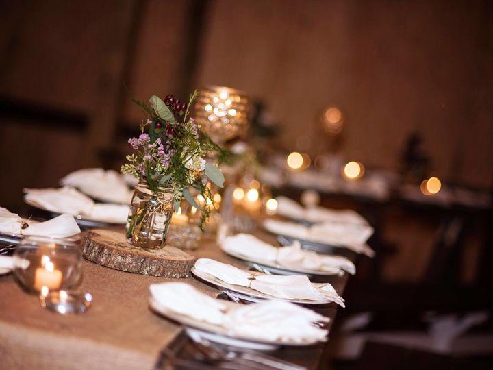 Tmx 1512752525539 Tanle Settings Clermont, FL wedding venue