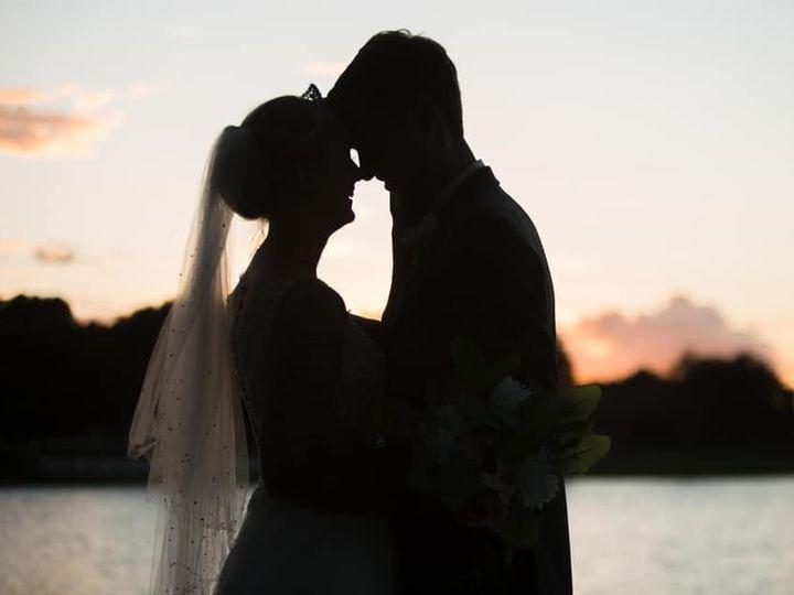 Tmx 74517399 3006671822890760 1675267082024910848 N 51 983048 157409355467283 Clermont, FL wedding venue